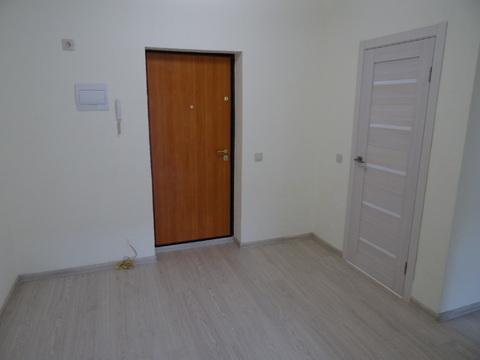 Отличная двухкомнатная квартира в новом доме, в центре Екатеринбурга - Фото 4