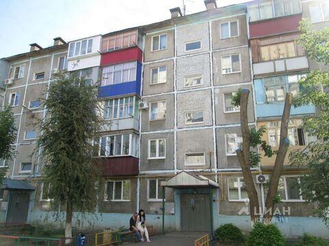 Продажа квартиры, Оренбург, Дзержинского пр-кт. - Фото 1
