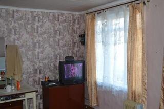 Продажа дома, Туапсе, Туапсинский район, Шмидта пер. - Фото 2