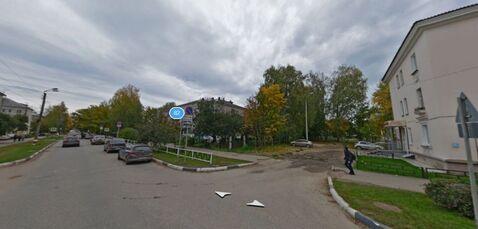 Продаю двухкомнатную квартиру на ул. Октябрьская - Фото 3