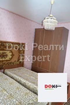 Аренда квартиры, Егорьевск, Егорьевский район, 5 микрорайон - Фото 4