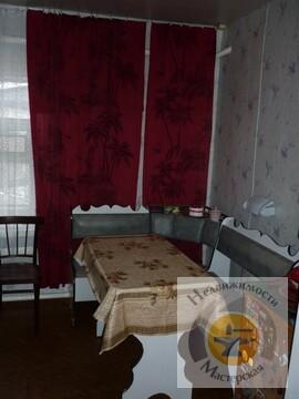 Сдам в аренду Частный дом р-н Старый вокзал - Фото 1