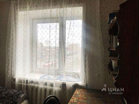 Продажа квартиры, Кемерово, Ул. Коммунистическая - Фото 2