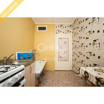 Продажа 1-к квартиры на 2/2 этаже на ул. Советская, д. 9а - Фото 4