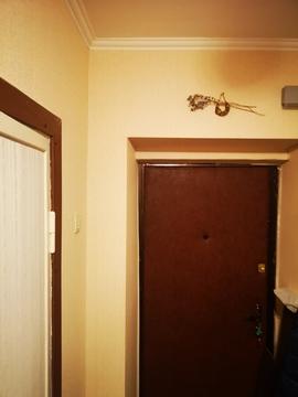 Продается 2-х комн.квартира в Химках, ул.Чапаева 5а - Фото 4