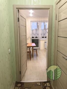 2-к квартира ул. Пирогова в хорошем состоянии - Фото 2