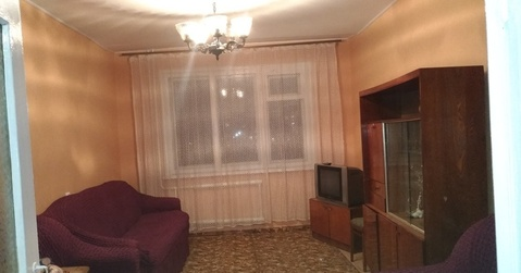 Сдается в аренду квартира г Тула, ул Максимовского, д 8 - Фото 3