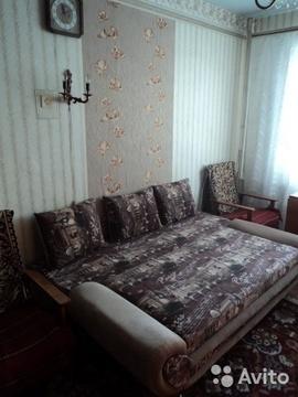 Сдам однокомнатную квартиру посуточно - Фото 2