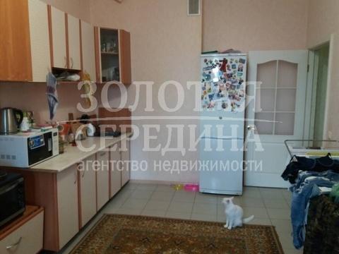 Продается 1 - комнатная квартира. Старый Оскол, Степной м-н - Фото 2