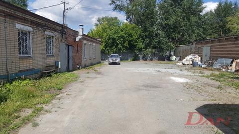 Коммерческая недвижимость, ул. Грозненская, д.5 - Фото 3