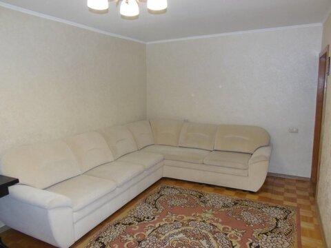Продажа 3-комнатной квартиры, 66.7 м2, Труда, д. 11 - Фото 5