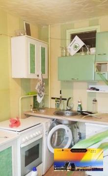 Квартира в Великолепном месте, 7 мин. от метро Удельная в кирпичном до - Фото 2