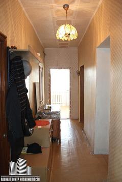 5 к.квартира, п.Новое Гришино д.17 - Фото 3