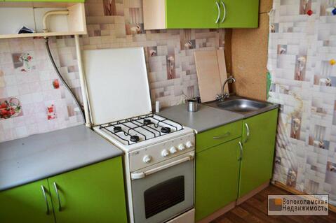 Продажа однокомнатной квартиры в селе Осташево - Фото 5