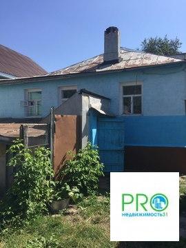 Дом в черте города ул. Гражданская - Фото 5