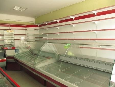 Продажа торгового помещения, Ессентуки, Ул. Орджоникидзе - Фото 5