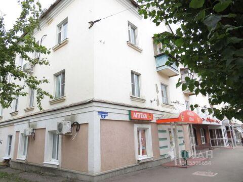 Продажа комнаты, Пенза, Ул. Циолковского - Фото 1