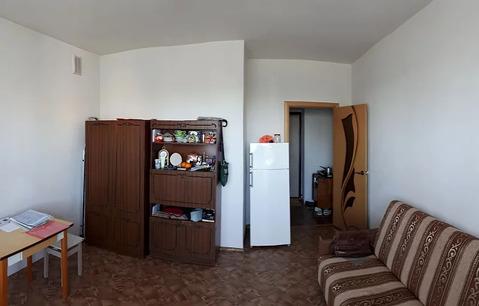 Продается квартира г Тамбов, ул Рылеева, д 60а - Фото 2