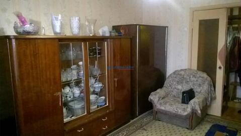 Сдам комнату в г.Подольск, , Комсомольская ул - Фото 3