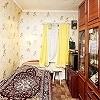 Продам дом в хорошем районе - Фото 5