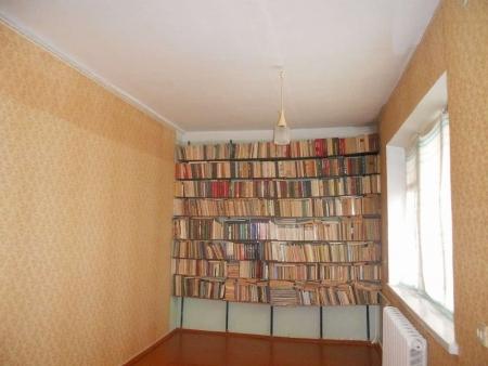 Продажа дома, Железноводск, Ул. Лермонтова - Фото 2