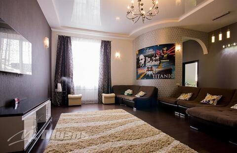 Продажа дома, Волгоград, Ул. Каспийская - Фото 1