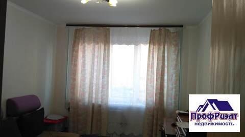 Продам 3-х комнатную квартиру в юзр - Фото 2