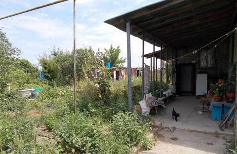 Продаю Дом, 112 кв.м, 2 этажа, Ленинск, ул. Гоголя, Волгоградская обл - Фото 4