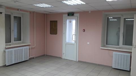 Продается нежилое помещение 36,2 кв.м. с отдельной входной группой - Фото 3