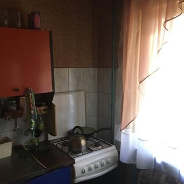 Продажа комнаты, Самара, Воронежская 210 - Фото 4