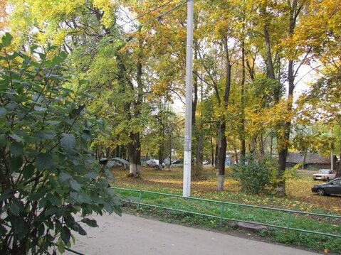 Продается земельный участок в с. Б.Руново Каширского района - Фото 4