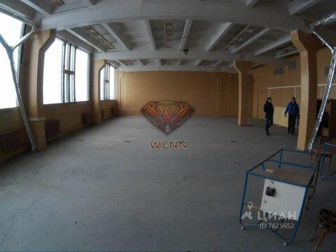 Аренда склада, Нижний Новгород, Ул. Нартова - Фото 2