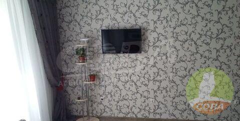 Аренда квартиры, Тобольск, 15-й микрорайон - Фото 2