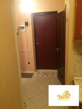 Продается 1-комнатная квартира г. Жуковский, ул. Клубная, д. 10 - Фото 5