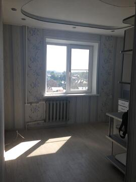 1-комнатная квартира ул. Маяковского, д. 2 - Фото 5
