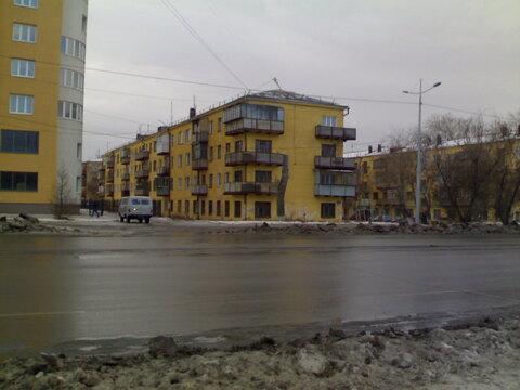 Комната 1-ой Пятилетки 29 600 тыс - Фото 2
