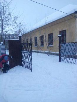 Продажа готового бизнеса, Нижний Новгород, Улица Мостотряда - Фото 2