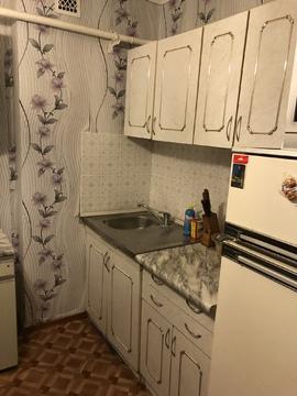 Сдам 1 комнатную квартиру в чехове на Станции.Состояние квартиры хорош - Фото 2