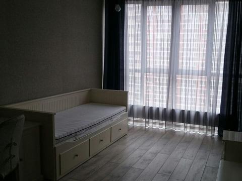 Сдается отличная квартира для длительного проживания - Фото 3