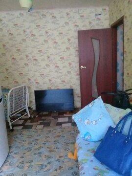 Продажа комнаты, Череповец, Металлургов пл. - Фото 2