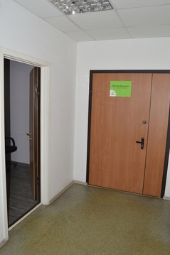Сдается офис Королев улица Циолковского - Фото 4