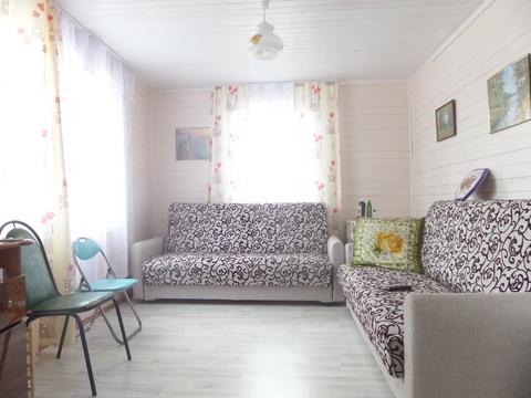 Продается уютный дом - Фото 4