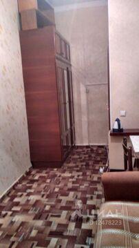 Аренда комнаты, м. Чернышевская, Басков пер. - Фото 2
