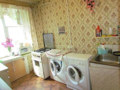 Продается комната 10,7 кв.м, в г. Фрязино, пр-т Мира - Фото 4