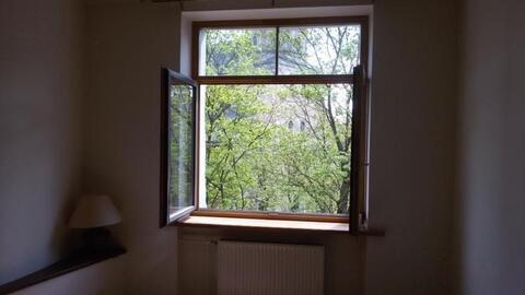 Продажа квартиры, Kau iela - Фото 4