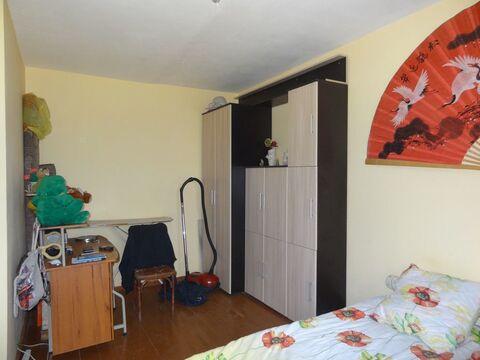 Продажа квартиры, Кемерово, Ул. Строительная (Кедровка) - Фото 3