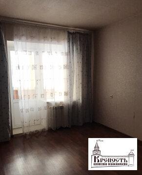 Аренда квартиры, Калуга, Ул. Гурьянова - Фото 1