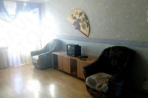 Продается 3-комнатная квартира в Михайловске - Фото 1
