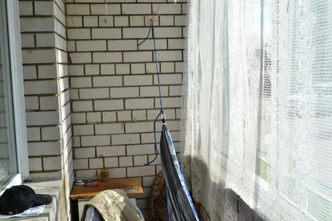 Студия в новом доме в тихом районе. - Фото 4
