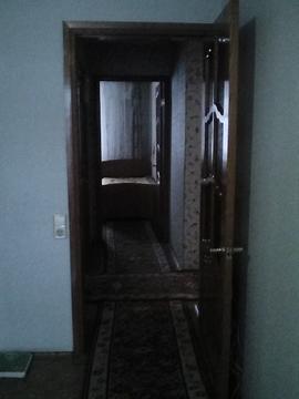 Продается 3-х квартира на Полтавской - Фото 5